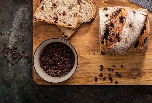 fresh-bread.jpg